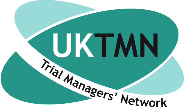 Trial Managers' network logo